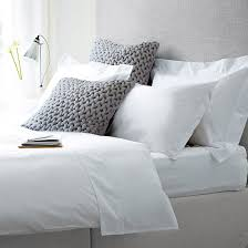 300 Thread Count 100% cotton Percale