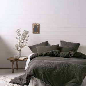 Linen House Duvet Sets