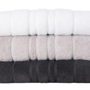 Linen House Towels