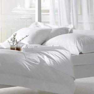 400TC Egyptian Cotton